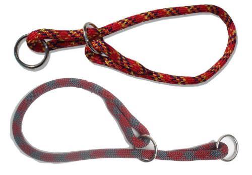 Obojek lano stahovací 1,2 x 60