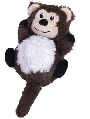 Nobby Stretchy hraèka pro psa medvìd natahovací 29cm