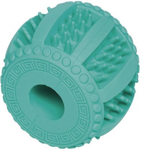 Nobby dentální hraèka pro psy Dental Line 7x5cm
