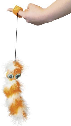 Nobby hraèka pro koèky Tailcat 25cm