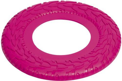 Nobby hraèka pro psy talíø 25 cm 1 ks