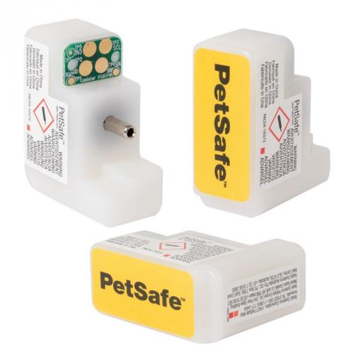 PetSafe náhradní náplnì citronela 3x 3,14ml