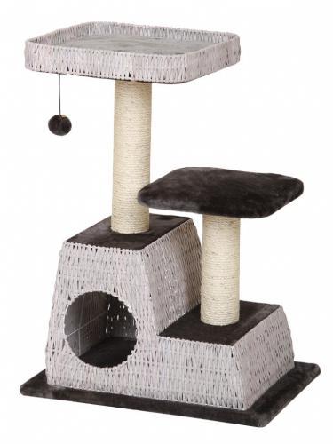 Nobby Lipeo moderní odpoèívadlo pletené z papíru 83cm
