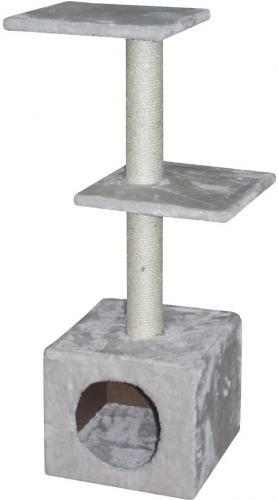 Nobby Classic Costa patrové škrabadlo pro koèku krémová 89cm