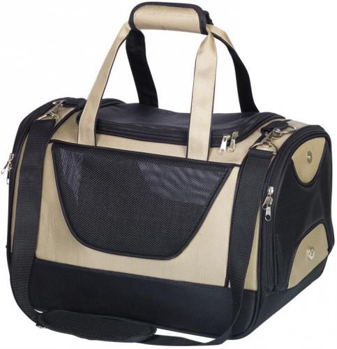Nobby MATAN pøepravní taška do 8kg 44x28x28cm