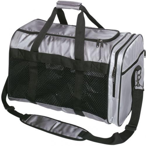 Nobby FIDAN S pøepravní taška do 8kg 47x28x30cm
