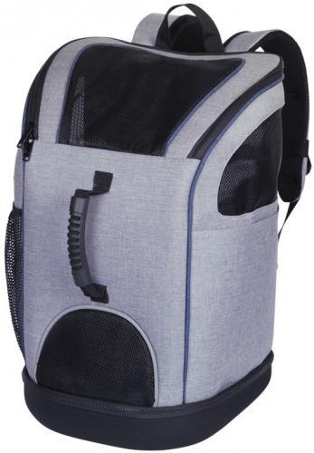 Nobby zadní batoh KATI do 7 kg 30 x 30 x 46 cm