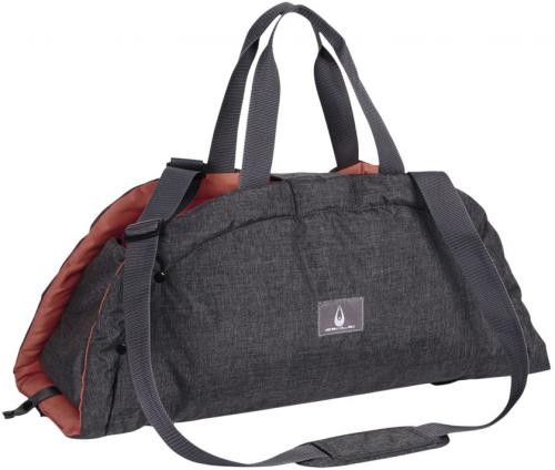 Nobby pøepravní taška, pelíšek a polštáø SHELLEY pro psy do 8kg 69x28x22cm