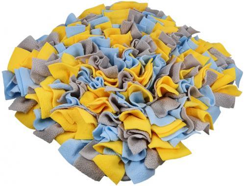 Nobby èmuchací kobereèek Colore 40x40cm