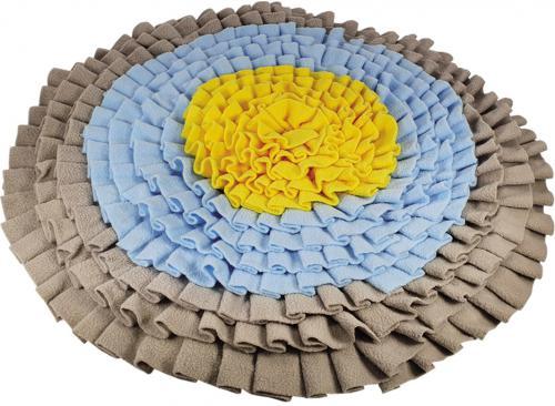 Nobby èmuchací kobereèek Target 54cm
