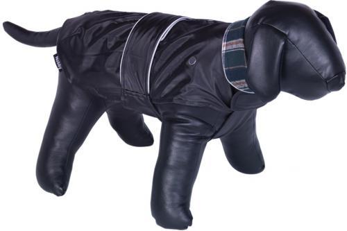 Nobby SELA funkèní obleèek pro psa èerná 26cm