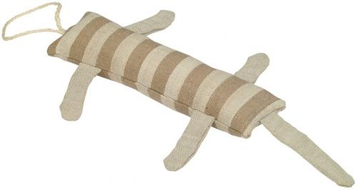 Nobby hraèka pro koèky sisalový pešek 30cm