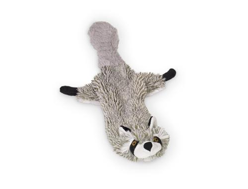 Nobby Raccoon hraèka mýval bez výplnì 61cm