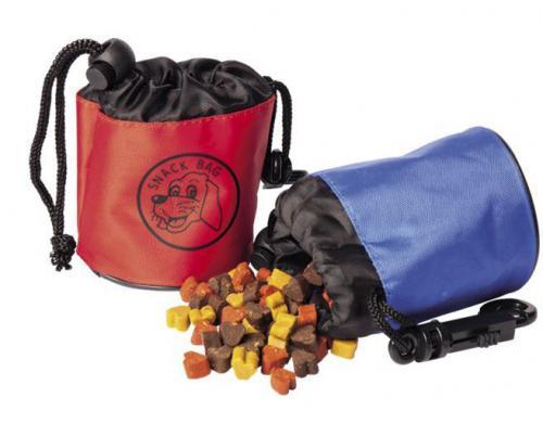 Nobby mini bag pamlskovník 6,5 x 7 cm 1 ks