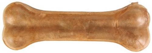 Nobby kost buvolí kùže 26,5cm 290g 1ks (Èína)