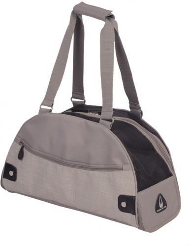 Nobby ROTA 2v1 pøepravní taška do 6kg 45,5 x 21,5 x 23 cm