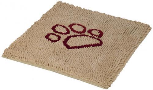 Nobby èistící podložka S pro psa béžová 61x45cm