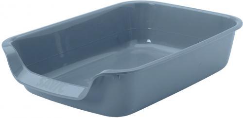 Savic Junior toaleta pro zvíøata 56x39x13cm