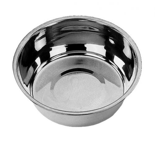 Nobby miska nerez 2750 ml / 25,5 cm