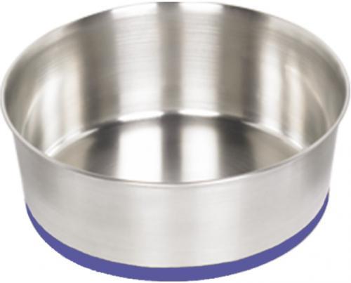 Nobby Heavy miska nerezová težší dno 450ml 14cm