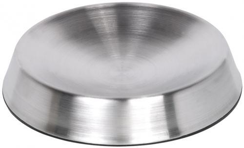 Nobby matná nerezová miska Design pro koèky 15cm 200ml