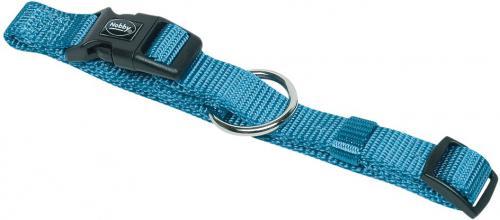 Nobby Classic obojek 20-35cm svìtle modrá