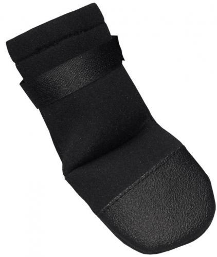 Nobby SoftShoes ochranné botièky M 2ks