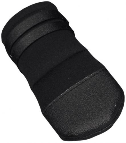 Nobby SoftShoes ochranné botièky L 2ks