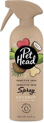 Pet Head Sensitive Soul Sprej 300ml