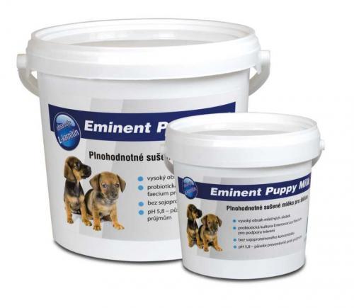 Eminent Puppy sušené mléko 2 kg