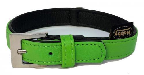 Nobby South obojek NAPPA kùže XS 27cm zelená