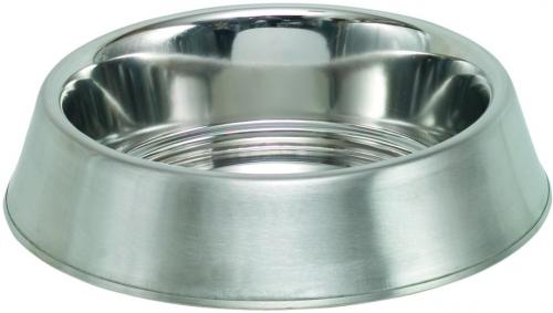 Nobby Nordic nerez miska proti mravencùm 1,80 l 25 cm