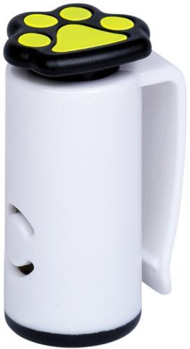 Nobby tréninková pomùcka klikr 6 x 3,5 cm