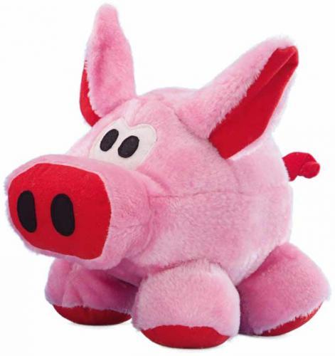 Nobby hraèka pro psy èuník Coole Sau 25 cm