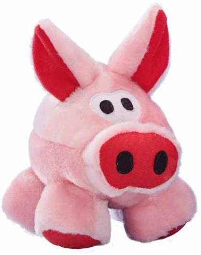 Nobby hraèka pro psy èuník Coole Sau 18 cm