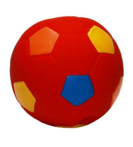 Nobby hraèka pro psy míè velký latex 12cm
