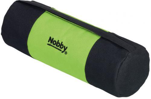 Nobby Snack Dummy zásobník na pamlsky L 25x8cm