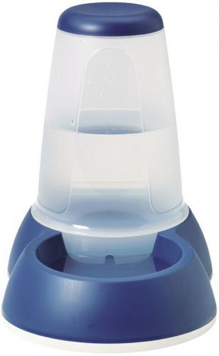 Savic Loop Water Store dávkovaè vody modrý 3,0 l