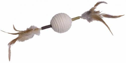 Nobby hraèka pro koèky Matatabi tyèinka 9,5/28cm