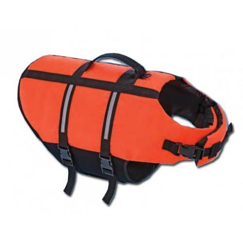 Nobby Elen záchranná plovací vesta XS-25cm