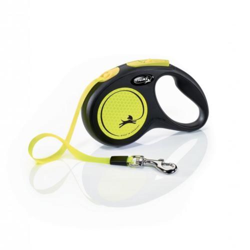 Flexi Neon Tape S 5 m