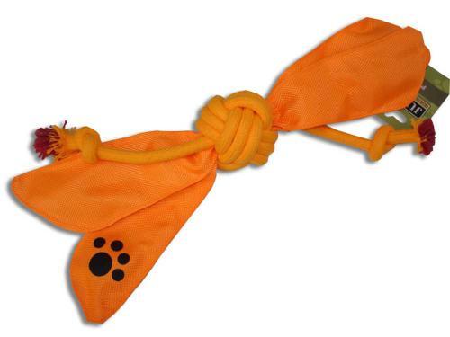 Pøetahovadlo motýl 38 cm