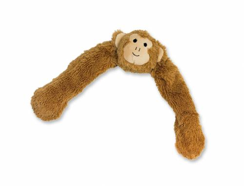 Nobby Monkey opice s lanem 55cm