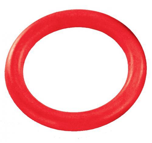 Nobby Rubber Line Ring aportovací kruh velký 15cm
