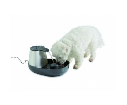 Savic Cascade automatická fontána pes koèka