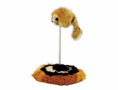 Nobby hrací høištì 15cm 1x hraèka