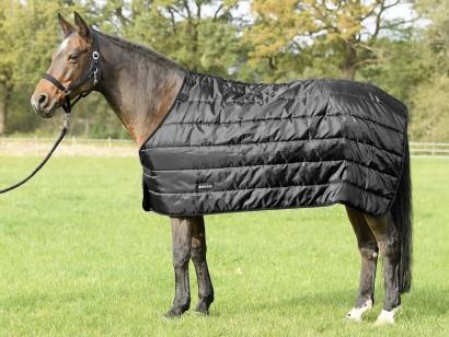 Stájová deka BUSSE Noorvik II 200 více velikostí - zvìtšit obrázek