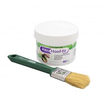 HOOF-FIT gel na paznehty skotu 330ml  - zvìtšit obrázek