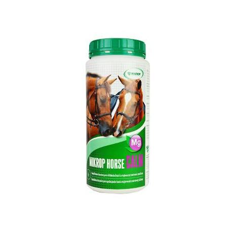 Mikrop Horse Calm 1kg  - zvìtšit obrázek