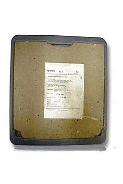 Liz minerální ML- 7 pro ovce a kozy 10kg vanièka  - zvìtšit obrázek